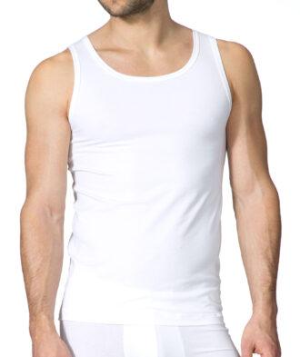 Calida Athletic-Shirt 12265