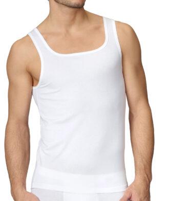 Calida Shirt 12660
