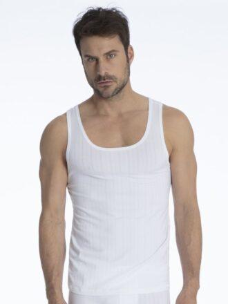 Calida Athletic-Shirt 12986