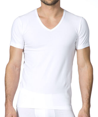 Calida T-Shirt 14065