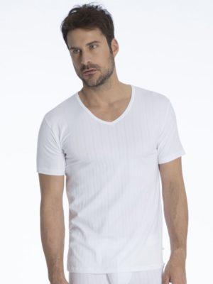 Calida T-Shirt 14986