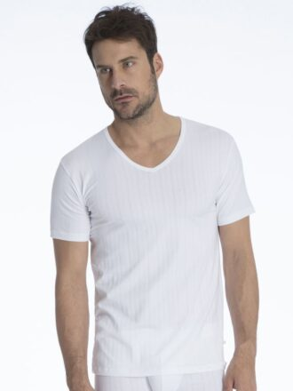 Calida T-Shirt 14986
