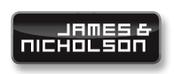 James Nichelson online Shop