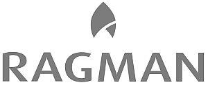 Ragman online Shop