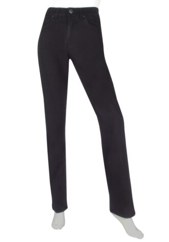Angels Cici Edeljeans black/black 3430