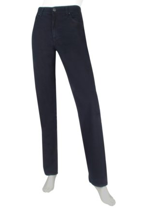 Angels Dolly Edeljeans blue/blue 8030