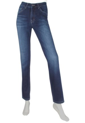 Angels Skinny dark used 1230