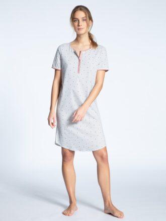 Calida Nachthemd