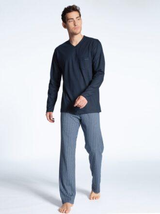 Calida Pyjama