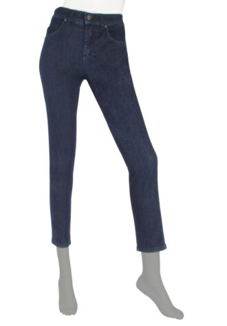 Angels Jeans Ornella 332_31
