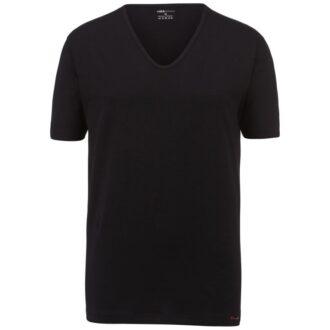 ISA Shirt 313125