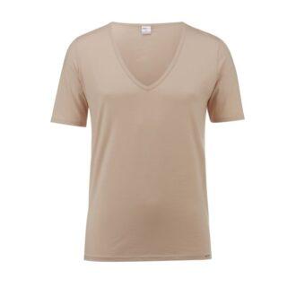 ISA T-Shirt 318101