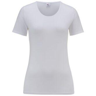 ISA Shirt 4014