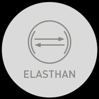 Elasthan