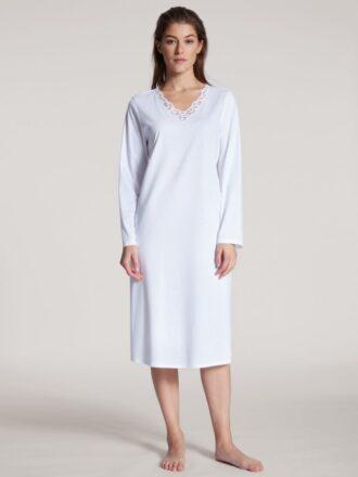 Calida Nachthemd 31133_001