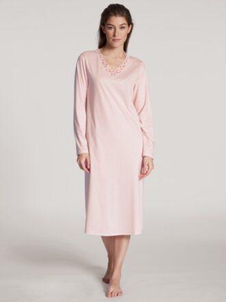 Calida Nachthemd 31133_260