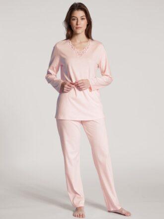 Calida Pyjama 40032_260