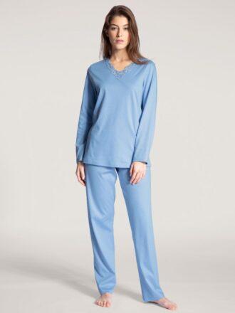 Calida Pyjama 40032_541