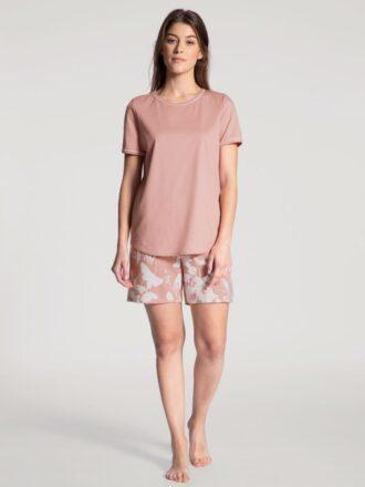 Calida Pyjama 40136_715