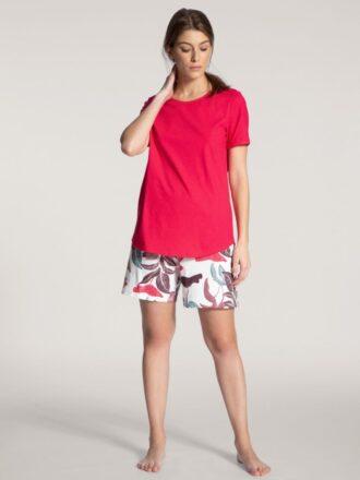 Calida Pyjama 40530_176