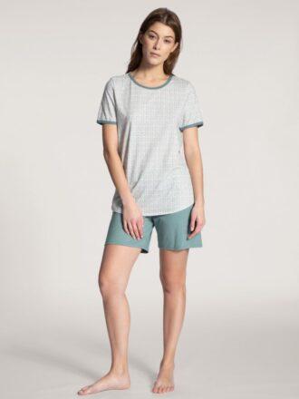 Calida Pyjama 40530_556