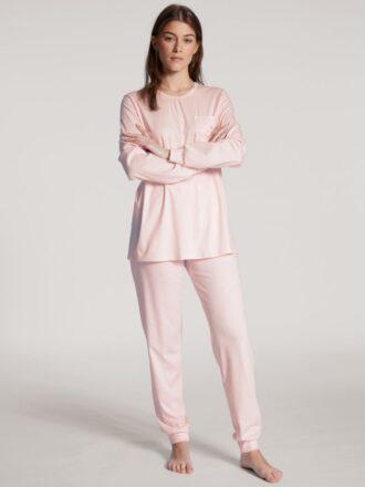 Calida Pyjama 41133_260