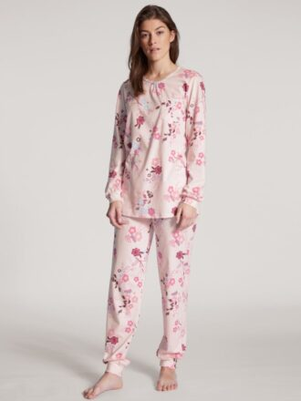 Calida Pyjama 41133_261