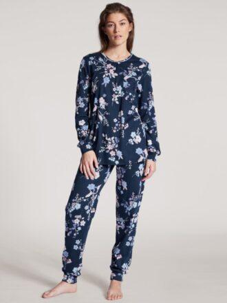 Calida Pyjama 41133_476