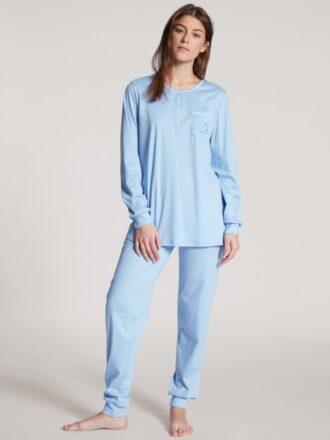 Calida Pyjama 41133_541