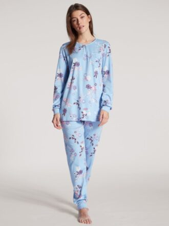 Calida Pyjama 41133_543