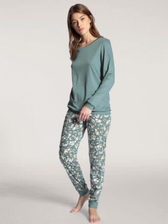 Calida Pyjama 41831_556