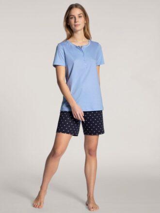 Calida Pyjama 43429_339