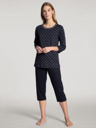 Calida Pyjama 43529_339
