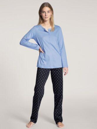 Calida Pyjama 43729_339