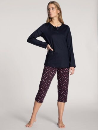 Calida Pyjama 44125_339