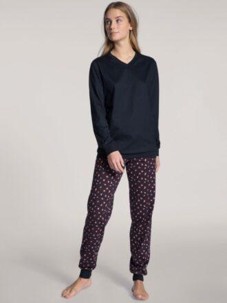 Calida Pyjama 44225_339