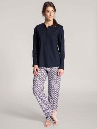 Calida Pyjama 43520_910