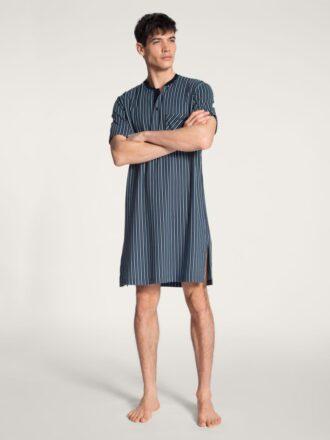 Calida Nachthemd 30180