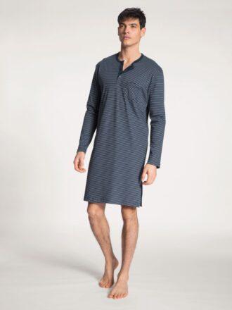 Calida Nachthemd 31267
