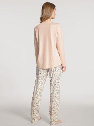 Calida Pyjama 40285
