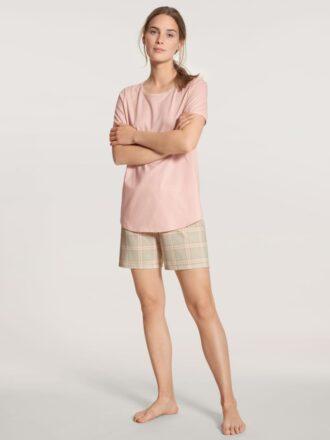 Calida Pyjama 40434