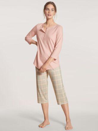 Calida Pyjama 40534