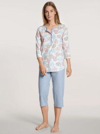 Calida Pyjama 40534_420