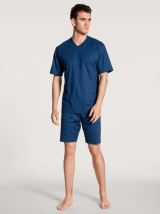 Calida Pyjama 40567