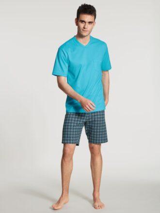 Calida Pyjama 40567_553