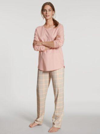 Calida Pyjama 40634