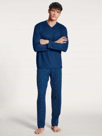 Calida Pyjama 40667
