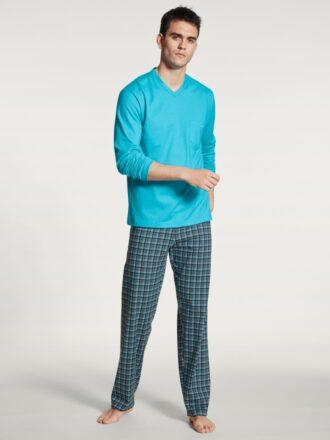 Calida Pyjama 40667_553