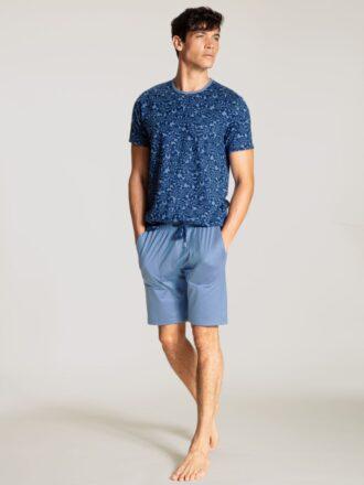 Calida Pyjama 40762