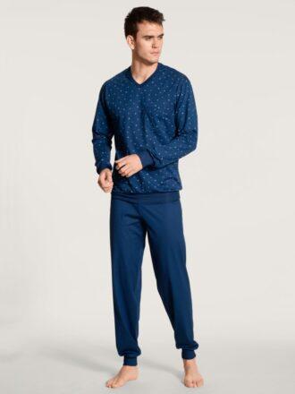 Calida Pyjama 40767